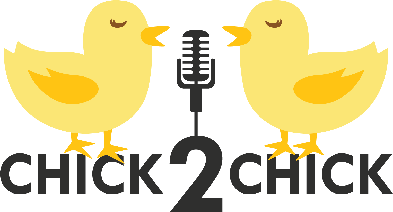 Chick2Chick
